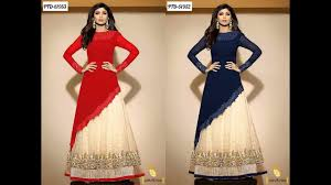 Latest Bollywood Salwar Suit Designs New Fashion Bollywood Salwar Suits And Palazzo Suits Online With Price