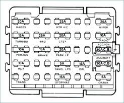 fuse box 93 chevy s10 wiring diagram basic fuse box 93 chevy s10 wiring diagram megafuse box diagram for a 1993 s 10 blazer