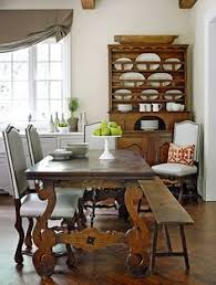 39 big kitchen interior design ideas for a unique kitchen 2018 kitchen organization farmhouse kitchen decor kitchen ideas remodeling kitchen counter decor