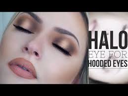 hooded eye tips tricks do s don ts micaelakbeauty you