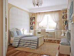 good housekeeping bedroom ideas. good bedroom ideas with beautiful artistic painting and wooden flooring design for housekeeping