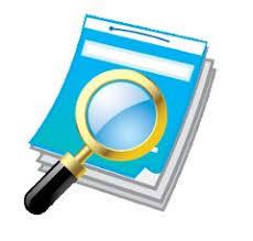 best online grammar checker ideas grammar paperrater com is a online essay checker it looks for grammar