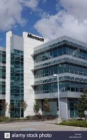 microsoft office building. microsoft office building, mississauga, canada building e