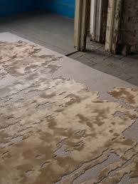 ravage by tai ping rugs