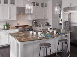 countertop ideas for kitchens na180fx3478dolcemacchiato na180fx3479blackwalnuttimber primary180fx3474petrifiedwood countertop ideas for outdoor kitchen
