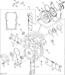 2006 chevy 6 0 belt diagram chevrolet wiring diagrams instructions chevrolet truck wiring diagrams 2001 chevy van belt diagram chevrolet wiring diagrams instructions