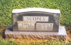 「John Scopes」の画像検索結果