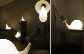 unusual outdoor lighting. 11 cool and unusual lamp designs u2013 designswan outdoor lighting i