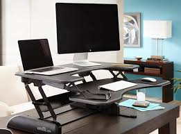 create a home office. THE PRO PLUS 36 Create A Home Office