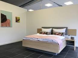 Schlafzimmer Schreinerei Steffan