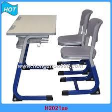 school desk chair for sale. Modren For Double Seat Old School Desks For Sale Kids Furniture Desk And Chair Adjust Inside For O