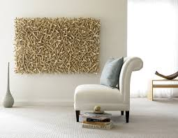 Interior Design On Wall At Custom Home Wall Interior Design Home - Home wall  design interior