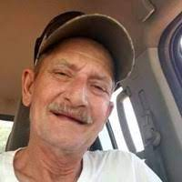 Billy Cantrell Obituary - Death Notice and Service Information