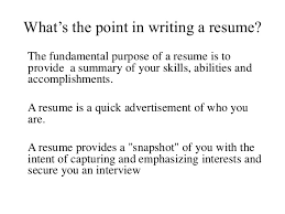 Should I Send A Cover Letter With Resume Best of Best Cv Writing Services Uk We Will Do Any Essay Work For You