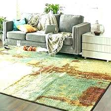 large black area rug types of area rugs contemporary inexpensive large area rugs area