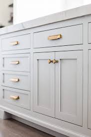 kitchen cabinet drawer hardware handles drawer pull knobs glass pulls for kitchen cabinets pull handle