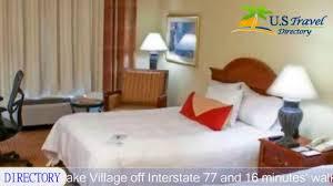 hilton garden inn charlotte north charlotte hotels north ina