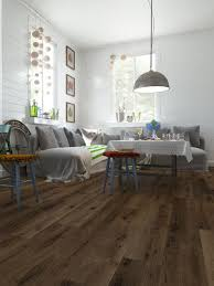 9 bryce wpc vinyl plank flooring