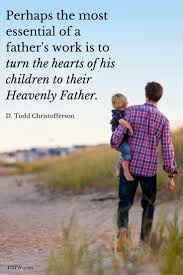Best 25 A father ideas on Pinterest