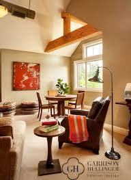 rec room furniture and games. Trendy Rec Room Furniture 46 And Games Cool Ideas For Rec: Full