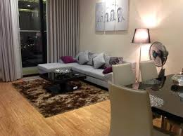 The Times City Apartment Rental 2 Bedroom With Modern And Elegant  Decorating In 2 Bedroom Apartment Rental Ideas