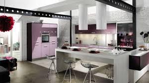 Contemporary Kitchen Styles Contemporary Kitchen Design Ideas Modern Centris Contemporary Of