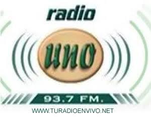 MOQUEGUA: Violento accidente deja 2 Muertos y 8 Heridos