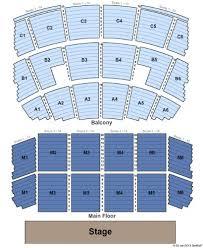 Corn Palace Tickets And Corn Palace Seating Chart Buy Corn
