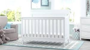 Nursery furniture for small rooms Small Grey Full Size Of Bedrooms Ideas For Small Rooms With Gray Accent Walls First Brice Road Yunaq Interior Decor Ideas Grey Baby Nursery Furniture Sets Bedrooms First Brice Road Ideas