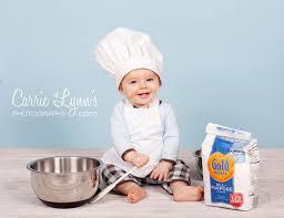 il_fullxfull.420779761_f4nt.jpg (1500×1159) | <b>Baby chef</b>, <b>Baby</b> ...
