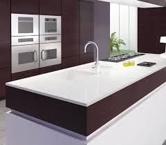 Quartz Stone For Kitchen Countertops Rapflava