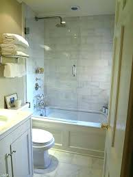 tub surround tiles tiling a bathtub surround tiling a bathtub a good idea for bathrooms too