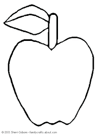 Fruits Coloring Pages For Kindergarten Pdf Fruit Coloring Pages For