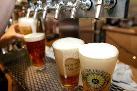 Image result for Tips On Choosing The Right TABC Lawyer