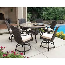 <b>Patio Dining</b> Sets & <b>Outdoor Dining</b> Furniture For Sale Near Me ...