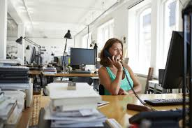 in person cold calling strategies learn alternatives to cold call prospecting