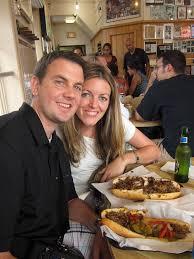 Philly Jim Cheese Steak Adam Kelley | KelleyAdam | Flickr