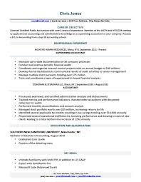 Resume Template Enchanting 60 Basic Resume Templates Free Downloads Resume Companion