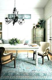 houzz dining room dining room rug ideas contemporary rugs modern best area houzz dining room furniture