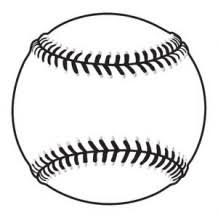 pics of softball sayings softball sayings inspirational or funny quotes allinspiration