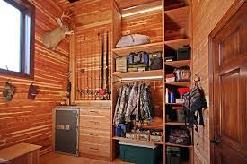 smart cedar closet lining wood for closets panels