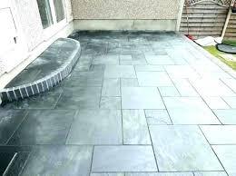 outdoor tiles over concrete tile over concrete porch outdoor tile over concrete porch patio floor ideas