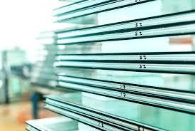 plexiglass vs glass sheets of glass sheets of tempered glass panels sheets home depot plexiglass glass