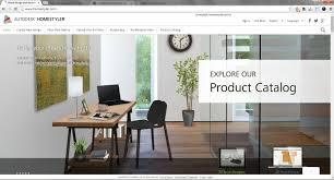 Home Design Ideas Website Homes ABC - Home design website