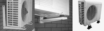 air conditioning damper. rubber-damper-top air conditioning damper