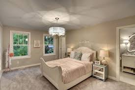high ceiling chandelier lights track lighting for ceilings traditional kids bedroom with pendant living room ideas