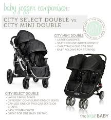 baby jogger city select car seat 645 best wise s images on baby equipment baby