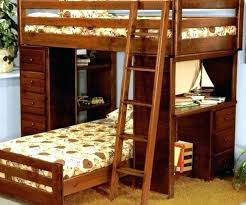 ikea bunk bed assembly instructions bunk beds wooden bunk bed couch medium size of desk loft