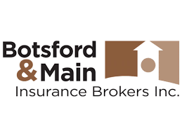 botsford main insurance brokers inc 7 17075 leslie st newmarket ontario canada insurance home auto car business commercial
