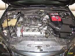 mazda 6 v6 engine diagram mazda wiring diagrams